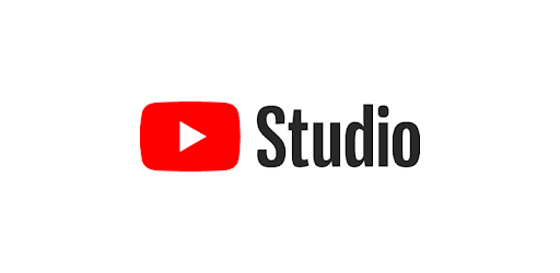 YouTubeのチャンネル登録者を確認する方法【2020/06版】   裏飯屋のブログ